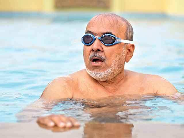 How Wockhardt Chairman Habil Khorakiwala plans to pull the company out of trouble