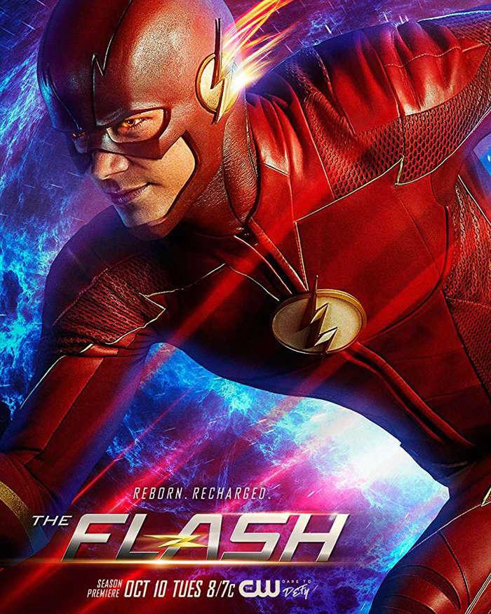 152013e9c5b64 Marvel Comics: 'Marvel's Inhumans', 'Supergirl' prove that TV ...