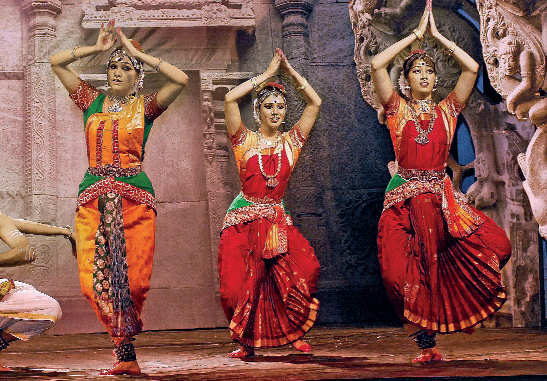 Celebrate the onset of spring with these cultural festivals across India