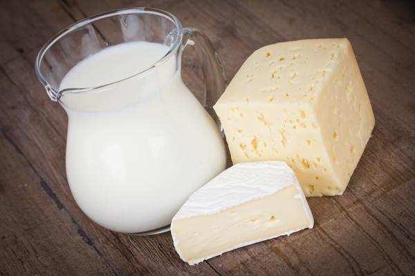 Beware! Consuming bacteria-infected milk can trigger rheumatoid arthritis