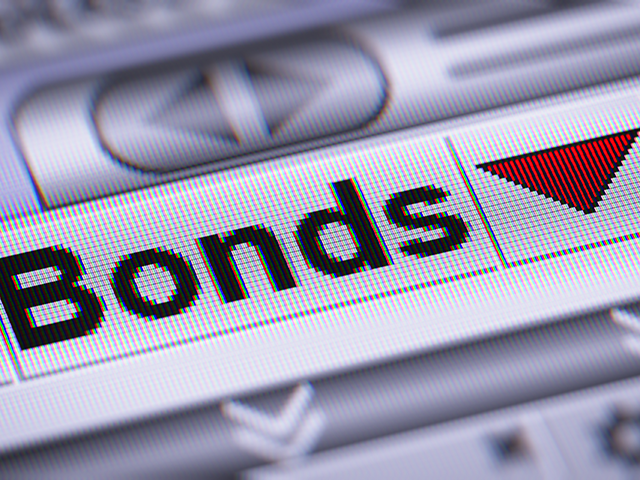 Bonds slip, call rates turn higher thumbnail
