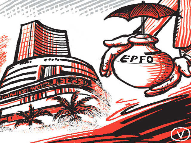 EPF should venture beyond stocks, bonds: It must enter private equity and real estate thumbnail