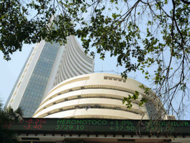 PML rules: BSE asks MF investors to submit PAN, Aadhaar by March thumbnail