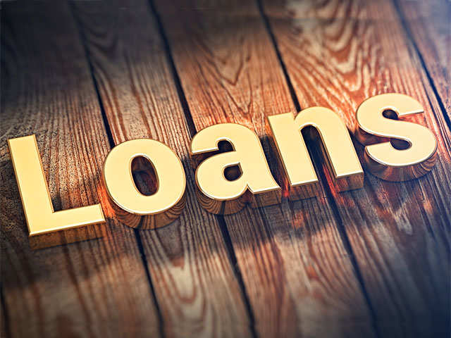 Is it always best to repay all loans before retirement? thumbnail