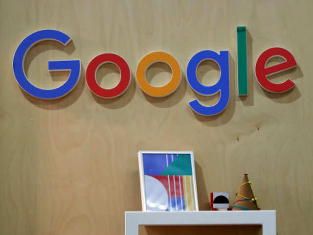 CCI leaves Google searching for answers thumbnail