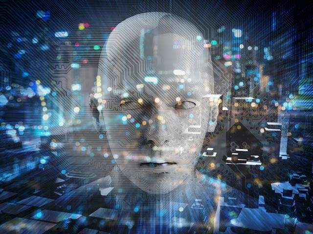 AI, smart assistants and more: 5 big consumer tech buzzwords for 2018