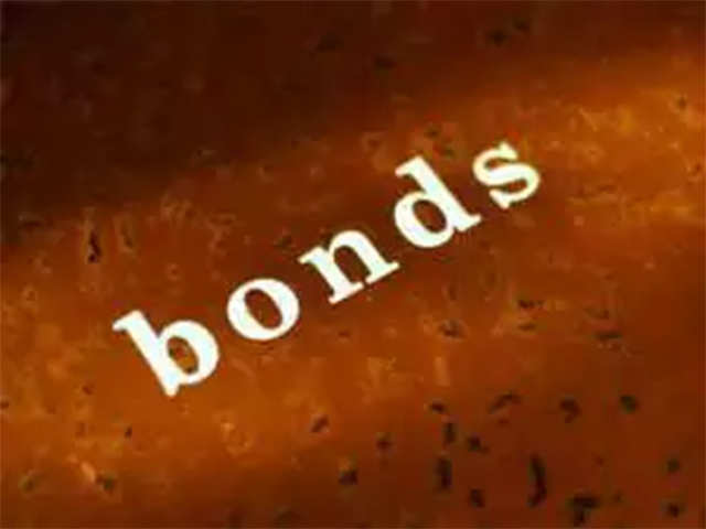 Government bonds oversubscribed; FPIs bids for Rs 5,253 crore