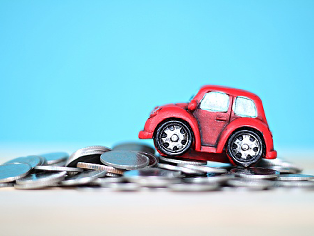 How to get the best car loan deal thumbnail