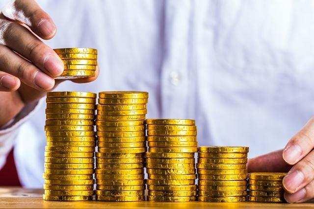 BNP Paribas MF to wind up a debt fund thumbnail