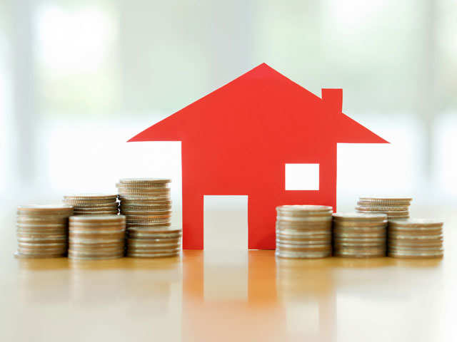 Noida home buyers to get PMAY interest subsidy soon thumbnail