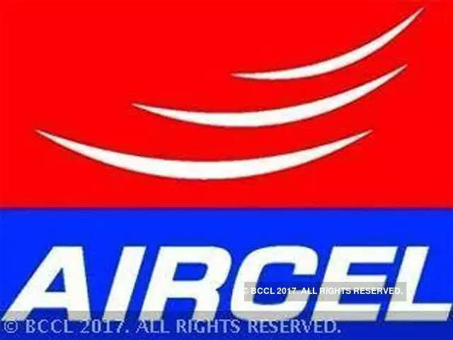 Network hit as demand for portability chokes Aircel thumbnail