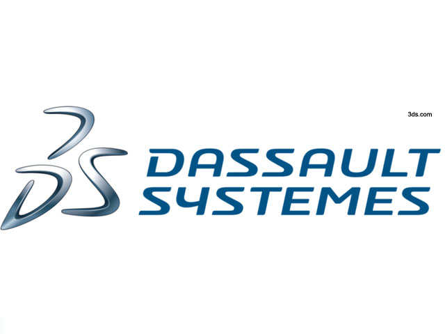 Dassault Systemes extends global education initiative to India