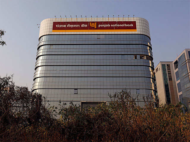PNB sees data breach: 10,000 credit, debit card details put on sale online for as little as Rs 300 thumbnail