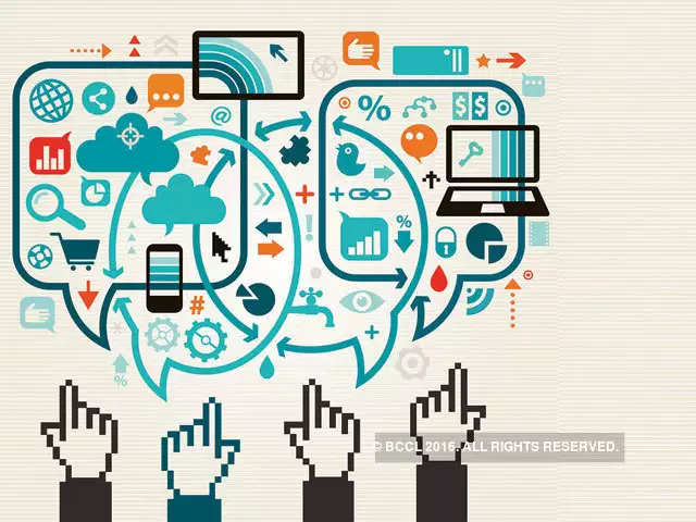 Over 90% Indians expect IoT devices to simplify lives: Report thumbnail