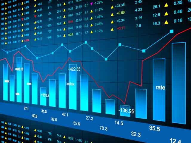 Market Now: BSE Midcap index outpaces benchmark Sensex