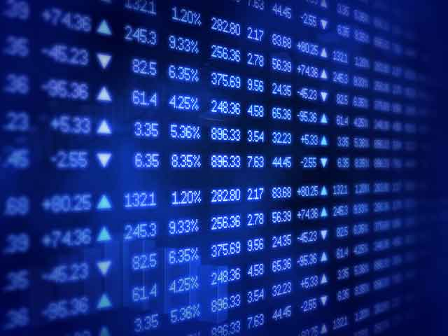 Market Now: BSE Smallcap index up 1%; Venky's zooms 9%