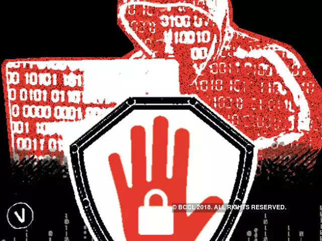 India Inc sees rise in talent gap in cybersecurity skills: Report thumbnail