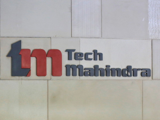 Tech Mahindra to invest 100 million Canadian dollar for centre of excellence in Toronto thumbnail