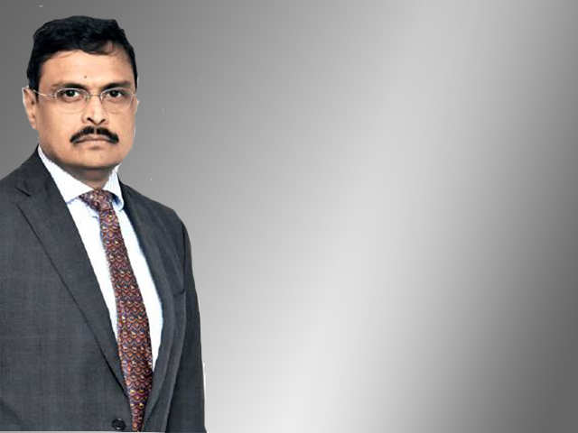 Stay away from just cheap value plays: H Nemkumar, IIFL Institutional Equities thumbnail
