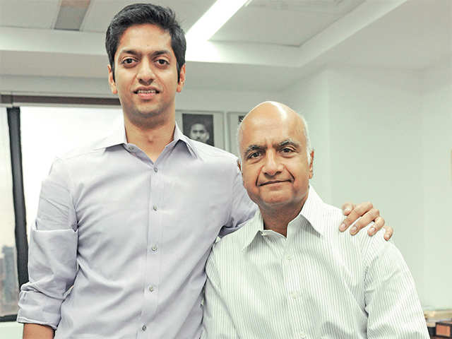 How India's oldest accounting software got a new lease of life after GST thumbnail