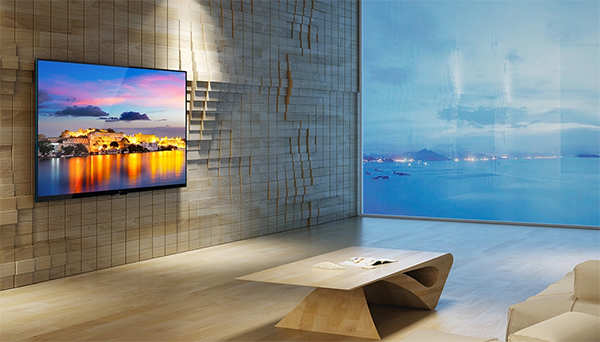 Mi LED Smart TV 4 review: The most honest television set yet