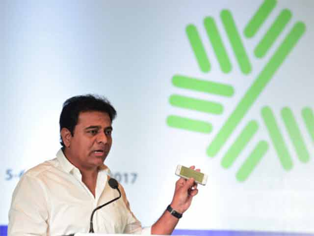 Telangana launches integrated app for all government services thumbnail