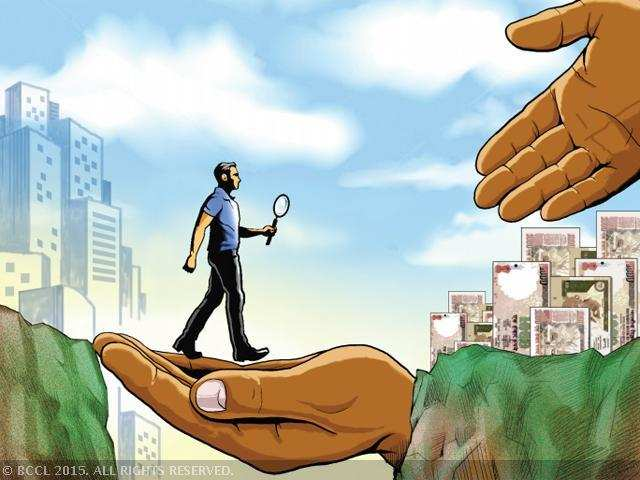 Family Finance: Why retiring early is not an option for Bengaluru-based Sood thumbnail