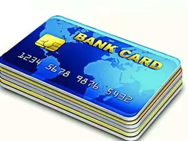 How to manage credit cards efficiently thumbnail