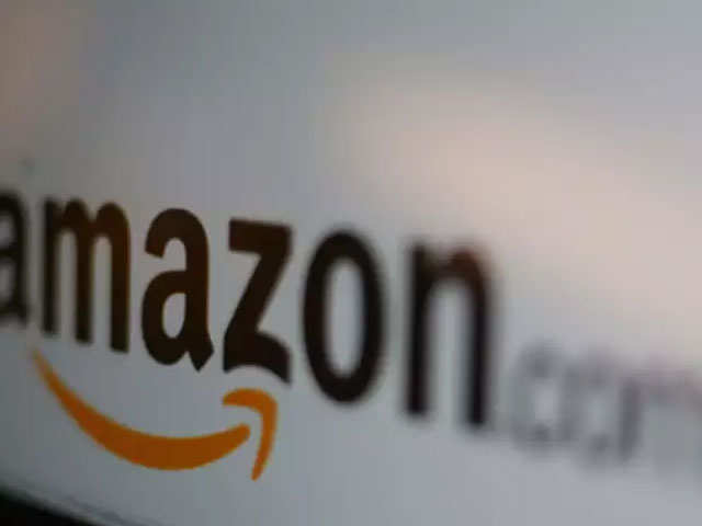 Amazon video service looking to expand Indian regional content thumbnail