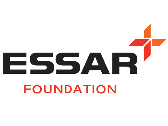 Essar Global Fund Limited (EGFL)