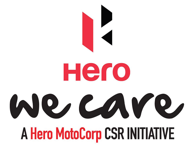 CSR Compendium 2017 - Hero MotoCorp Ltd  | Economic Times