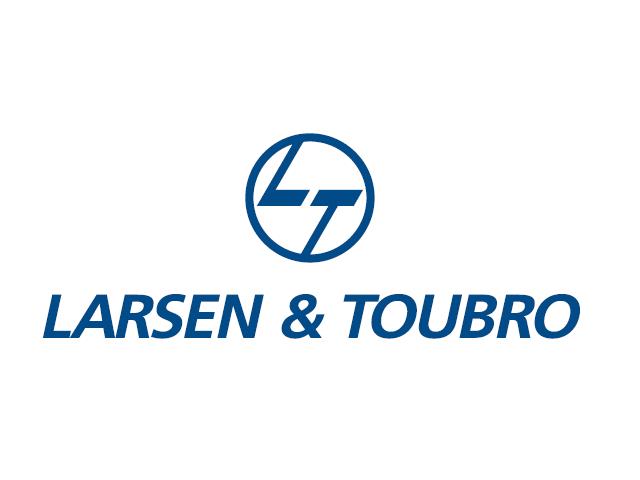Larsen & Toubro (L&T)