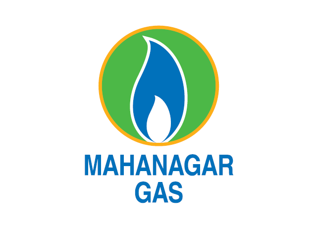 Mahanagar Gas Limited (MGL)