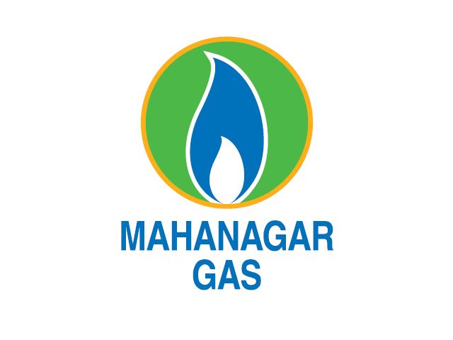 Mahanagar Gas Limited (MGL)