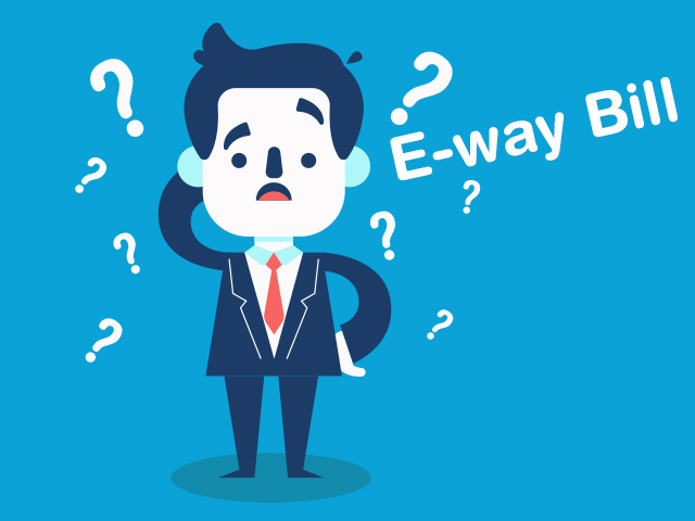 Thinking of a software to manage E-Way Bills? Here's what you should know thumbnail