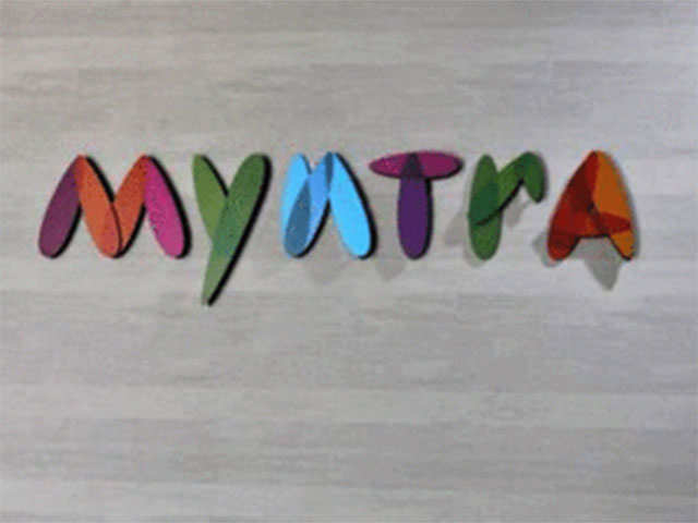 Myntra brings EMI down to just Rs 50 in sales push thumbnail