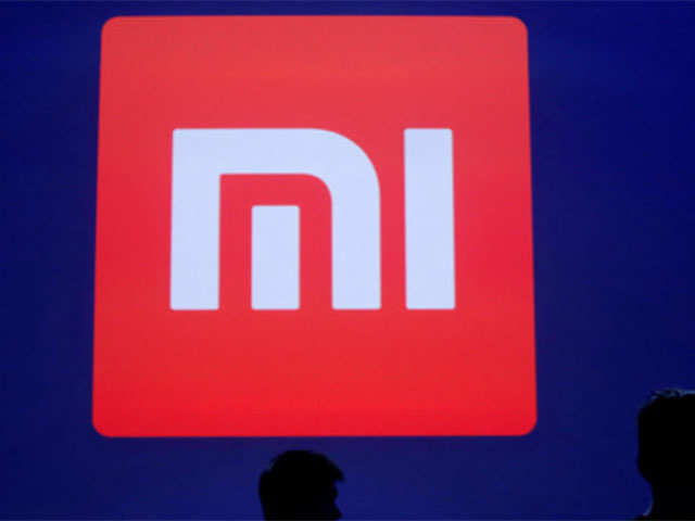 Top TV makers closely tracking Xiaomi foray thumbnail