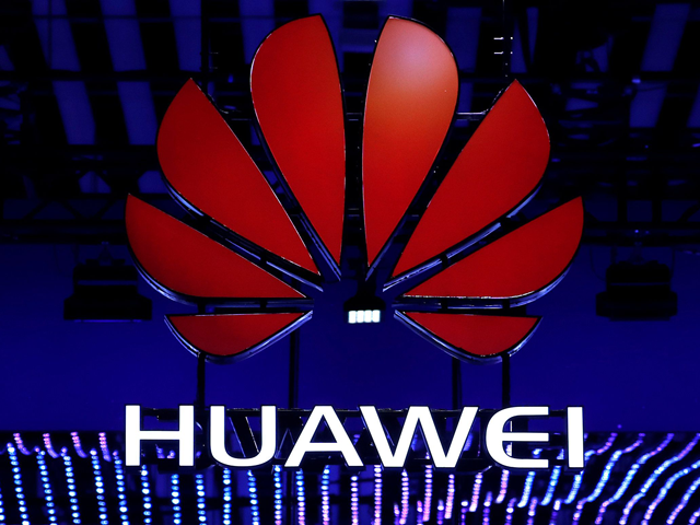 Huawei gives 400 computers to Govt schools in Bengaluru thumbnail