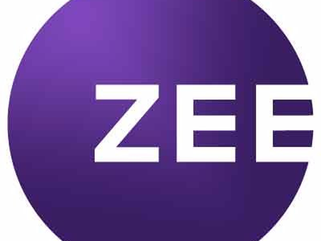 ZEE terminates 9X Media acquisition thumbnail