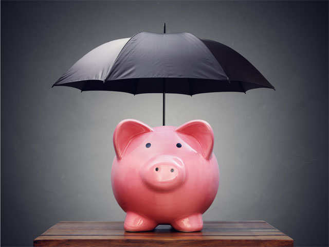 Which type of insurance do you really need? Assess before you buy thumbnail