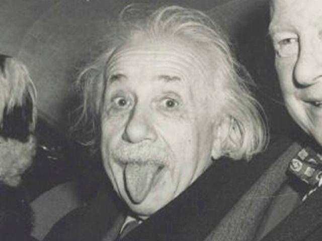 Did Stephen Hawking really think theory of Vedas is superior than Einstein's relativity equation?