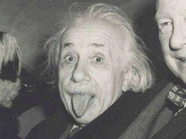 Stephen Hawking: Did Stephen Hawking really think theory of