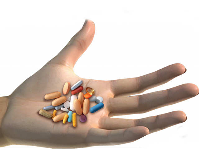Your medicine box may have fake drugs thumbnail