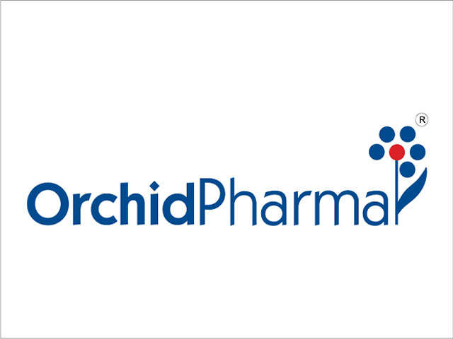 Orchid gets three final bids at par with liquidation value thumbnail