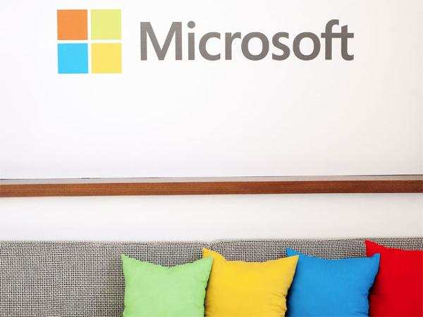 Partners to steer Microsoft towards $107 billion 'Intelligent' Cloud market in India thumbnail