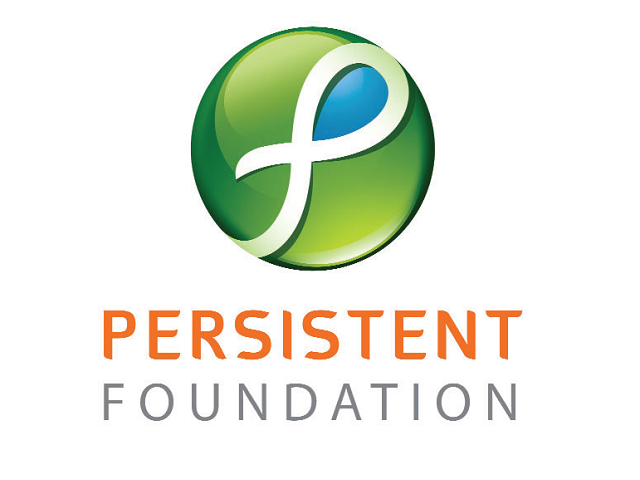 Persistent Foundation