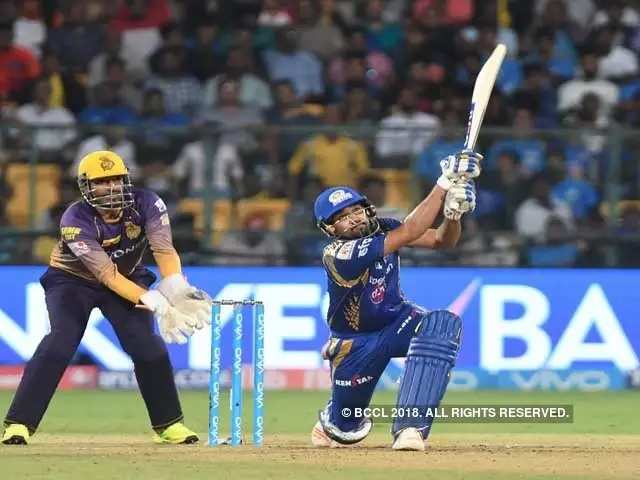 Star India syndicates IPL digital rights to Yupp TV for Australia, Europe, SE Asia thumbnail