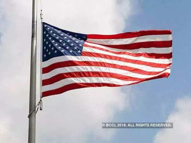US senator introduces bill aimed at protecting call centre jobs thumbnail