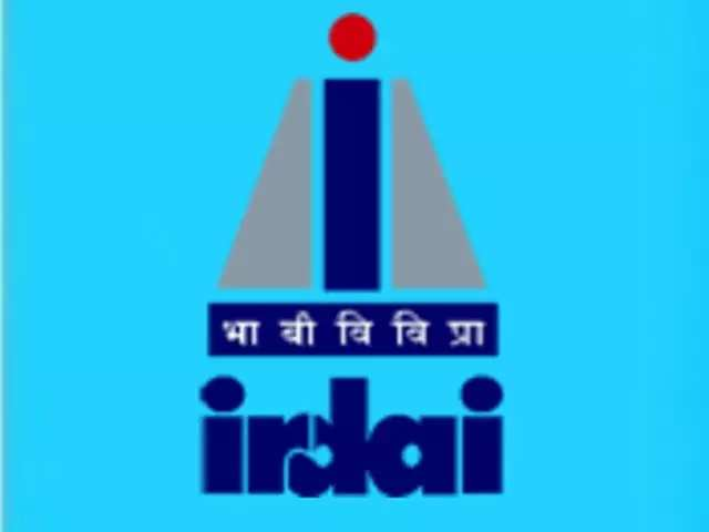 Irdai asks insurers not to reject claims on grounds of genetic disorder thumbnail