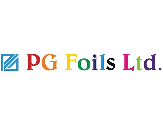 PG Foils